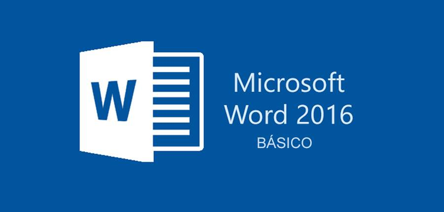 para que sirve el microsoft word 2016